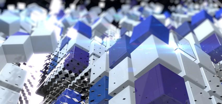 cubics2