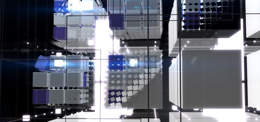 cubics3