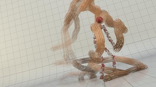 1-basket_tracer