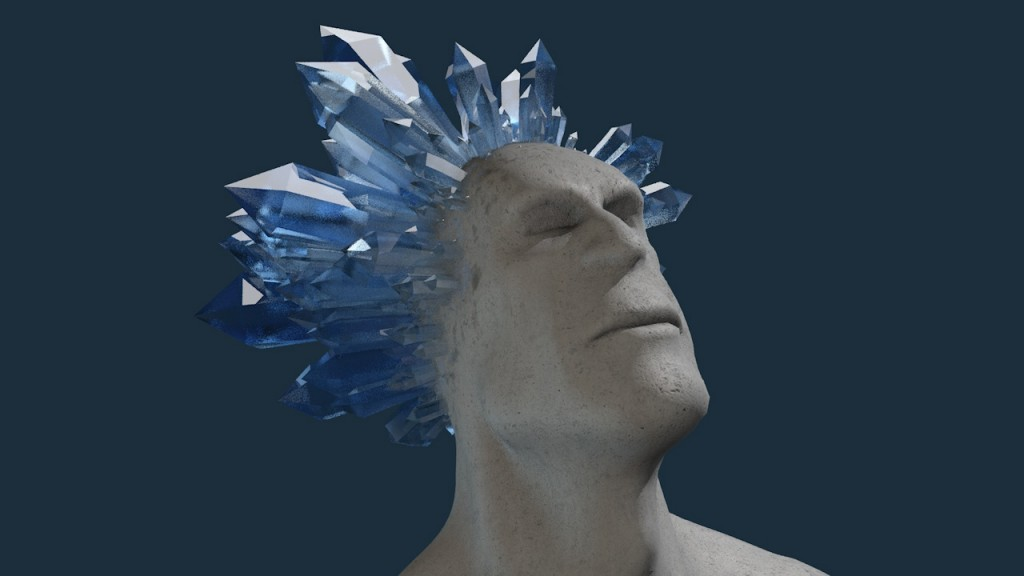 3-mograph_4_shader_effector_render