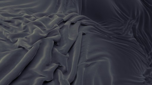 6-cloth