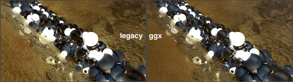 r16_1_legacy_ggx