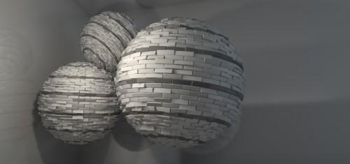 r16_5_brick_shader_displacement