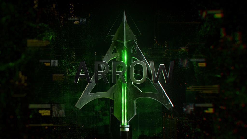 arrow_designar.ru
