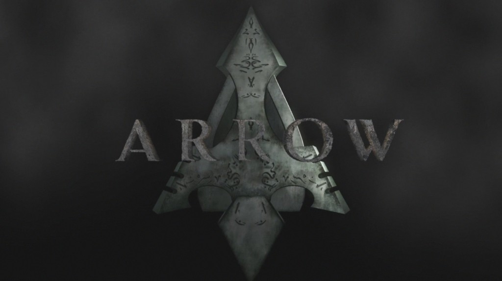arrow_original